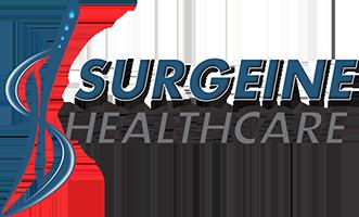 Surgeine Healthcare